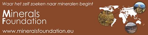 Mineralen Forum